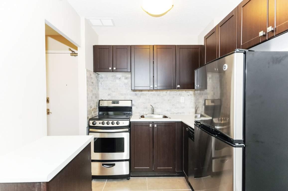 Ottawa Sud Appartement