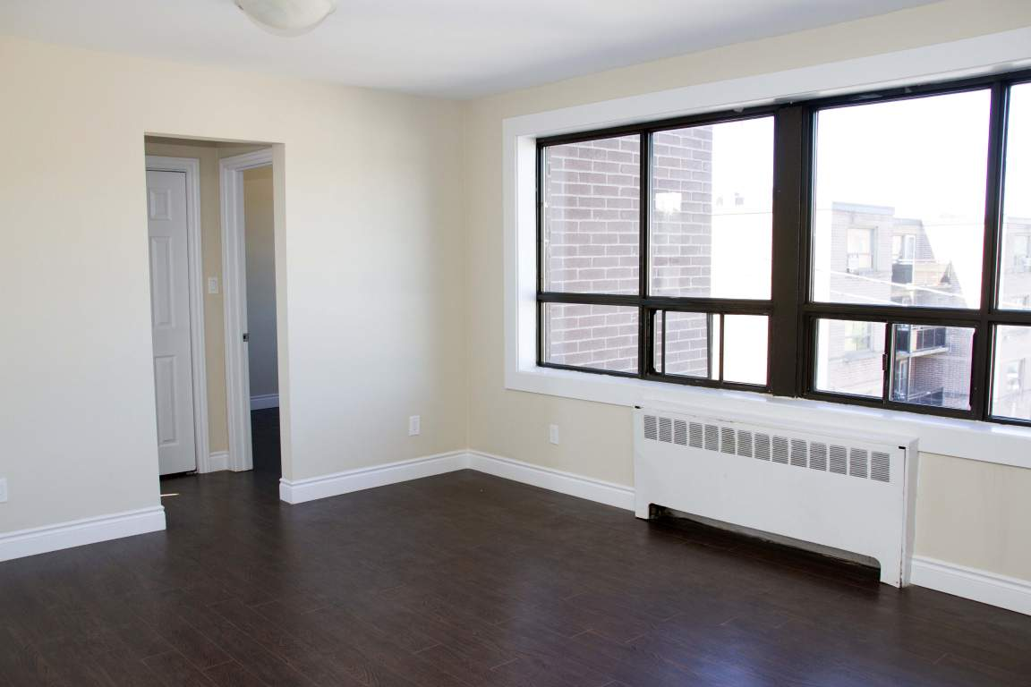on intended info donatz com two new apartments bedroom for excellent nyc rent apartment chelsea