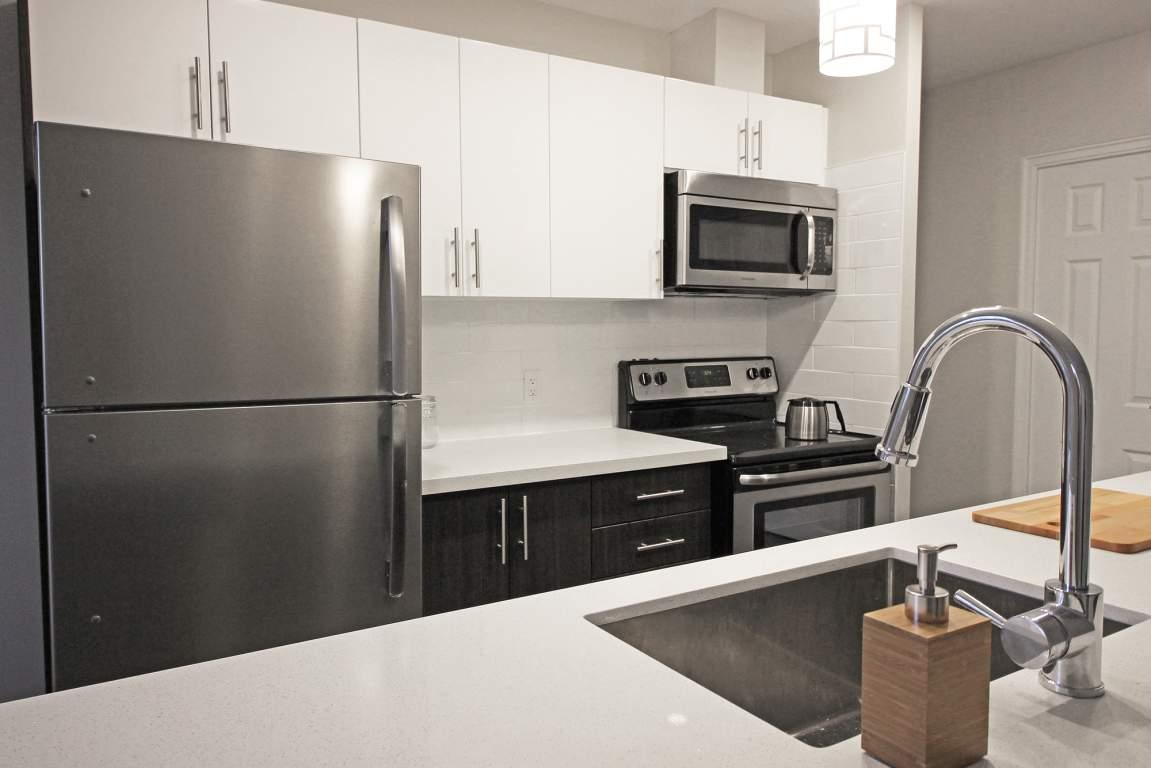 Burlington Ontario Apartment For Rent
