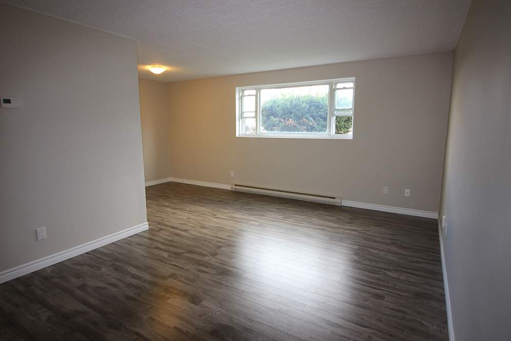 Sault Ste. Marie 3 bedroom Apartment