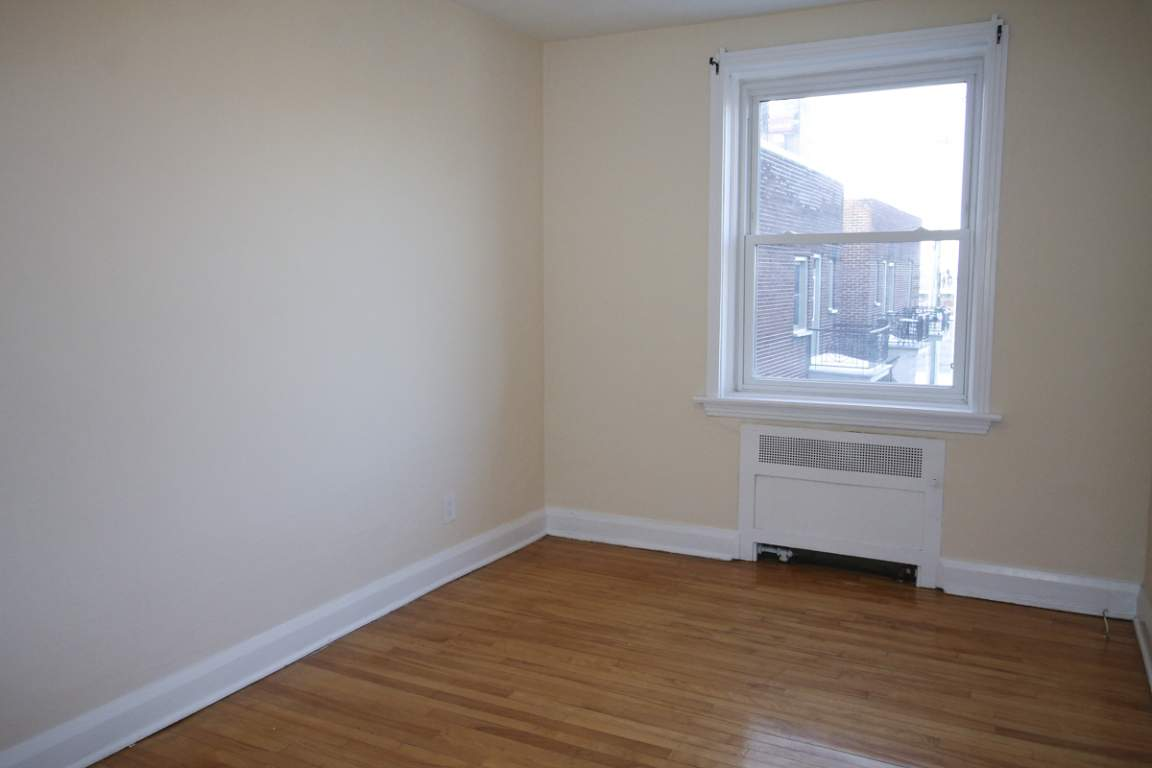 Ottawa Ontario Apartment For Rent