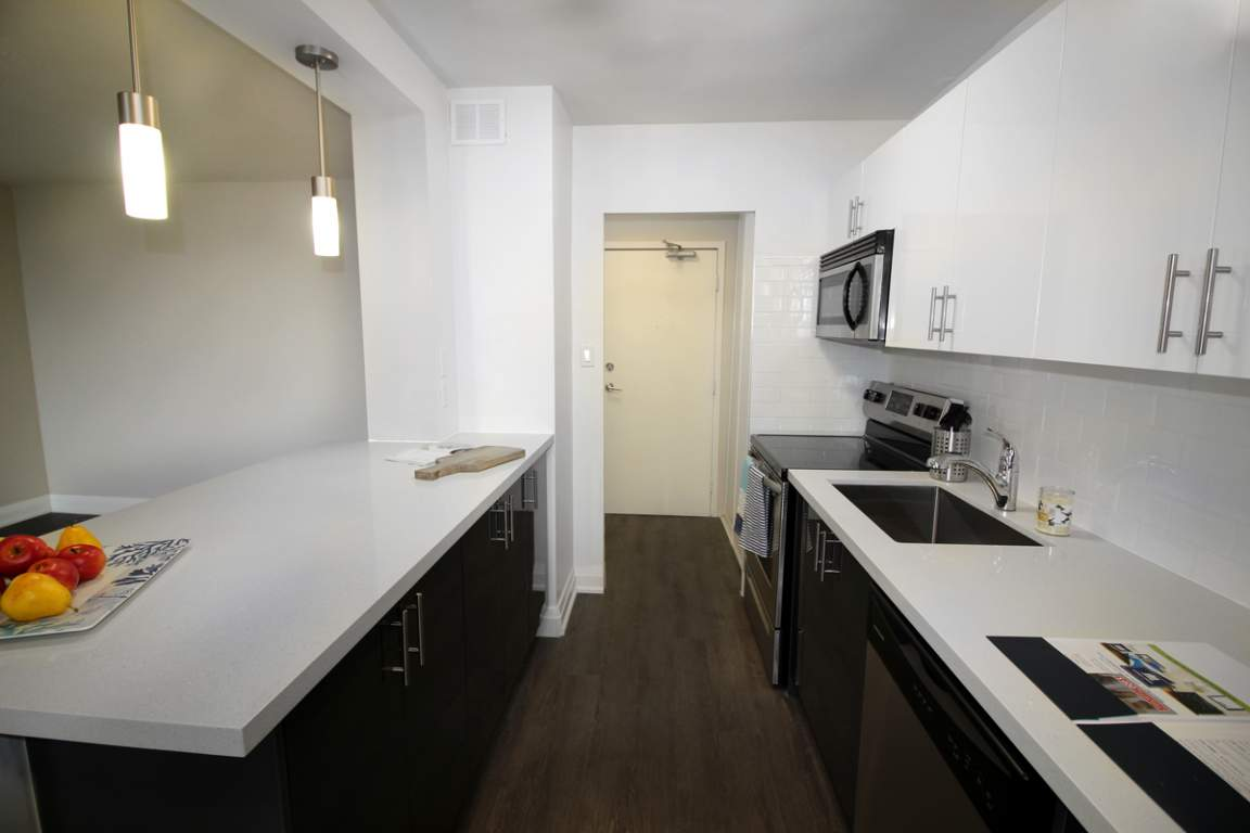 Bedroom Apartments For Rent On Hamilton Mountain