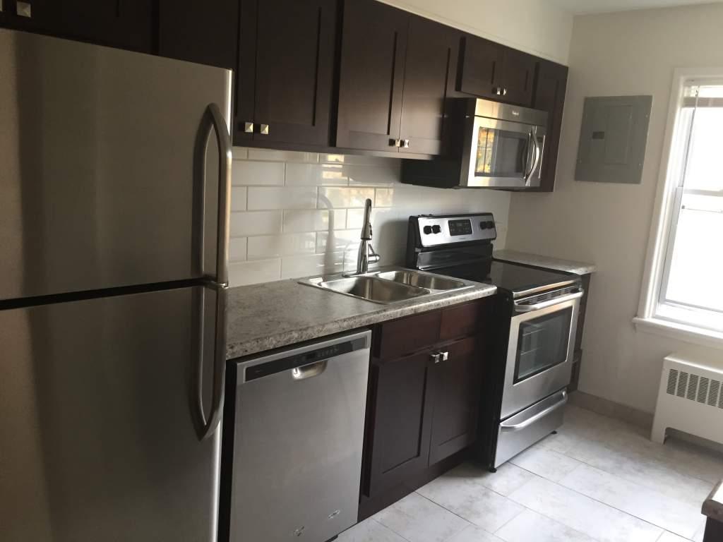 London Ontario Appartement à louer