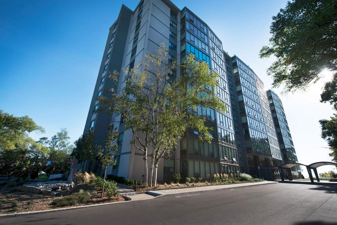 Burlington Apartments For Rent | Burlington Rental ...