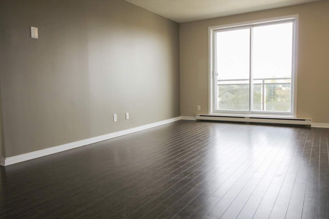 Aylmer 1 bedroom Apartment For Rent
