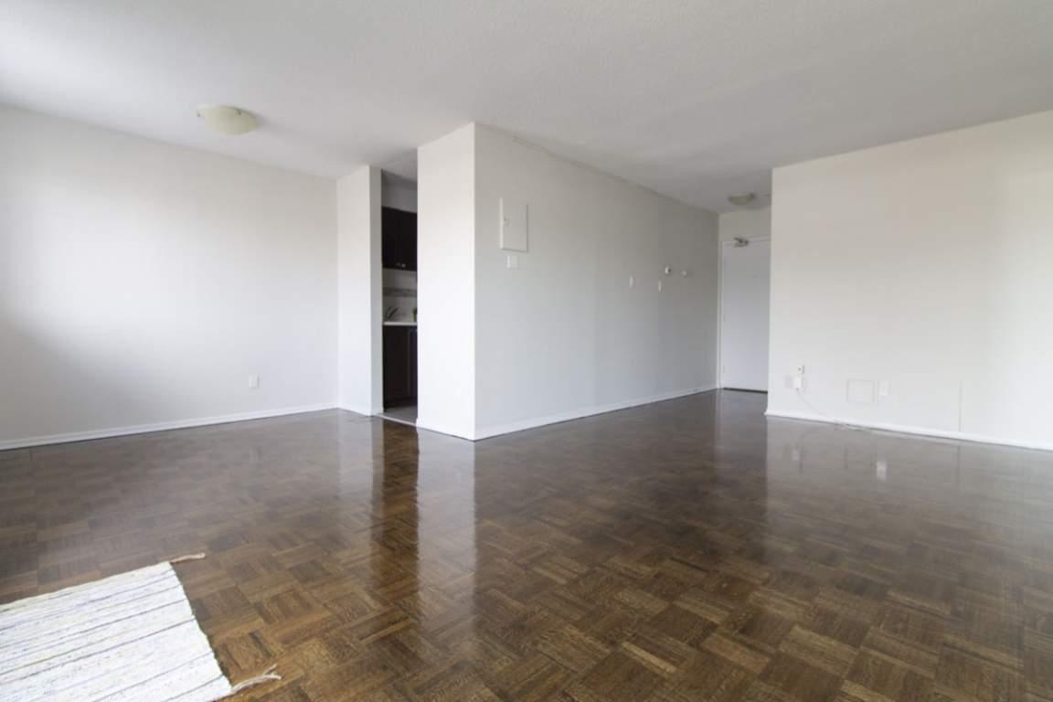 Aylmer Quebec Apartment For Rent