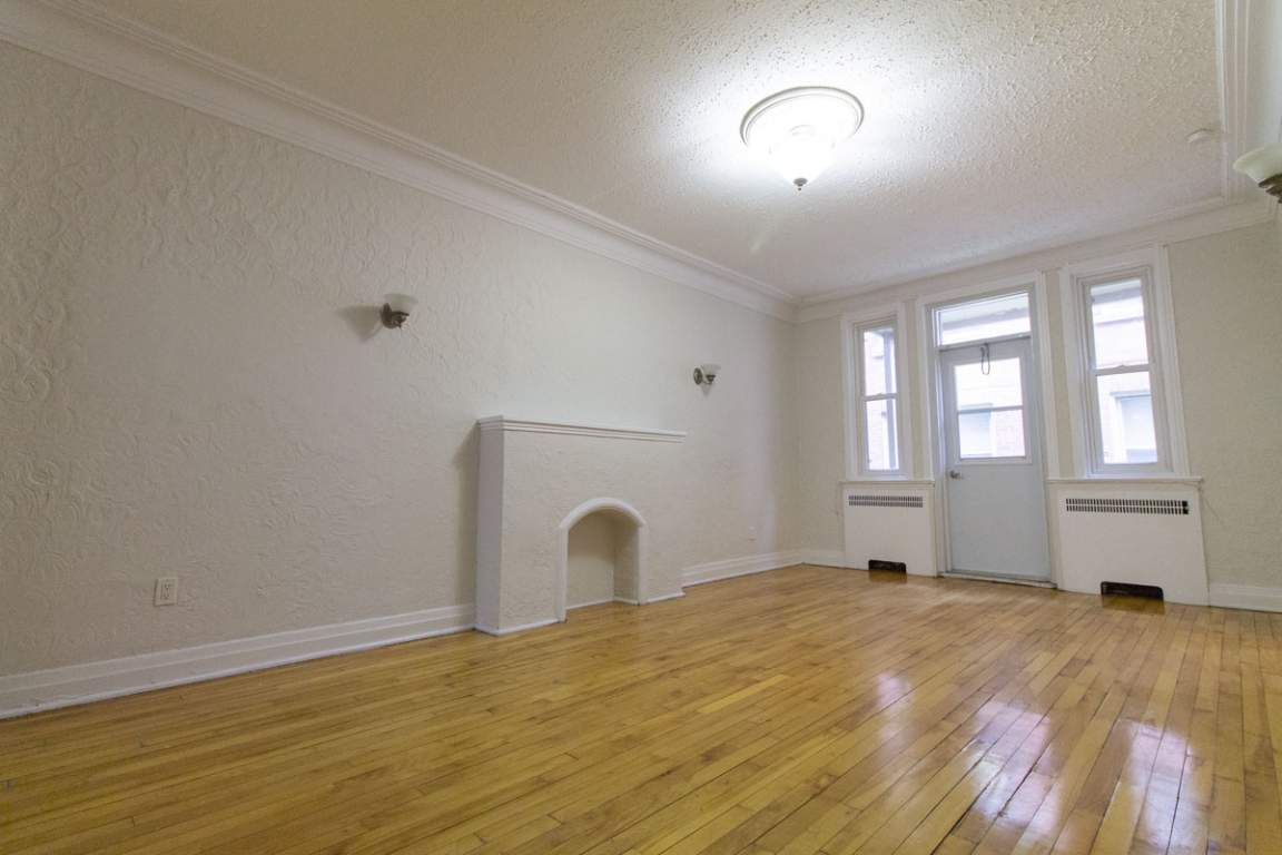 Prime Ottawa Downtown 2 Bedrooms Apartment For Rent Ad Id Clv Home Interior And Landscaping Fragforummapetitesourisinfo
