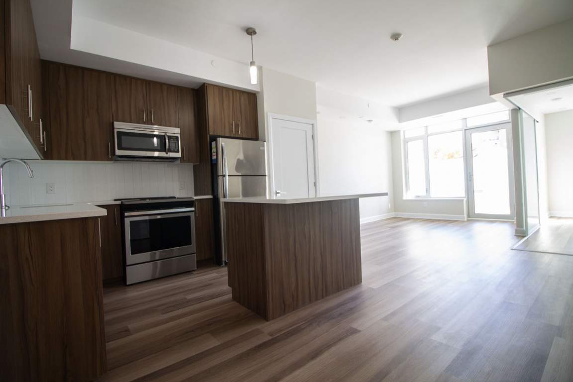 Ottawa Apartments and Houses For Rent, Ottawa Rental ...