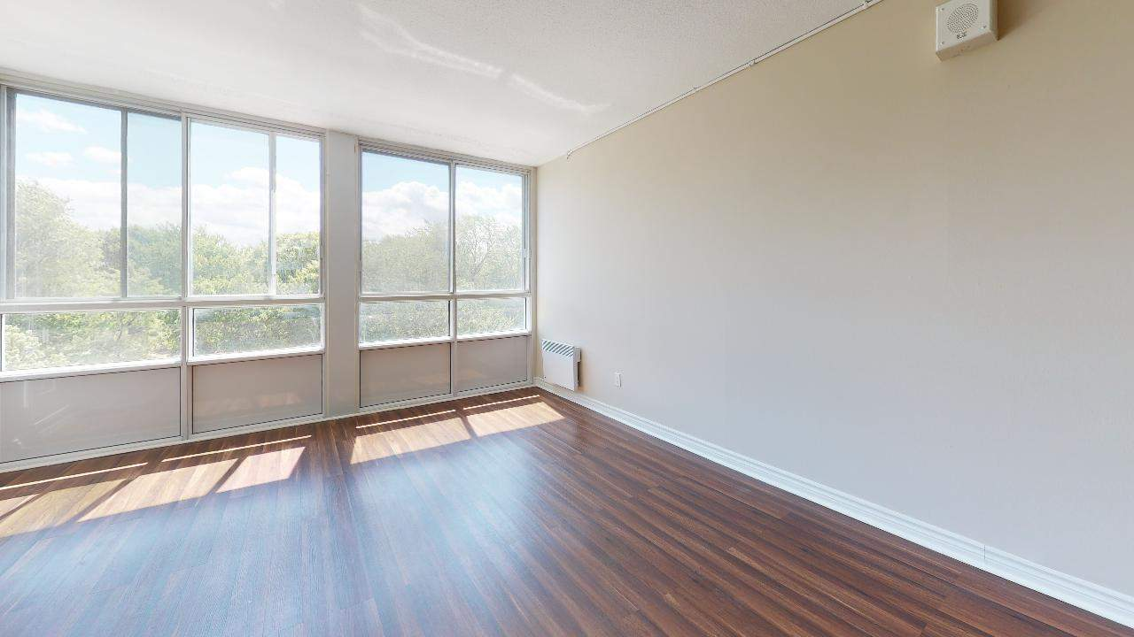 Montréal Appartement pour le loyer, cliquer pour plus de détails...