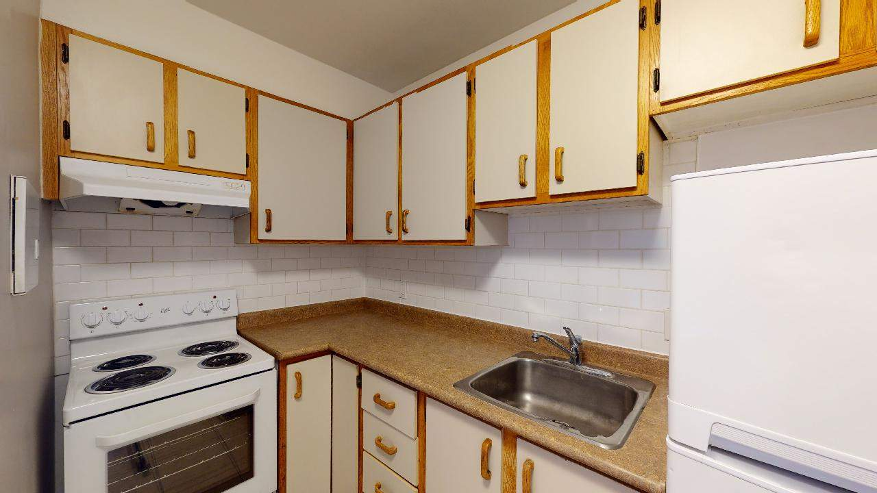 Ottawa West one bedroom Apartment for rent | Ad ID CLV ...