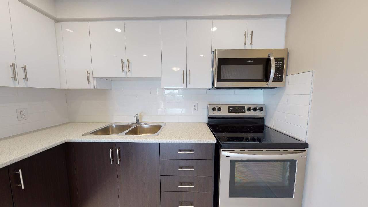 Guelph Ontario Appartement à louer