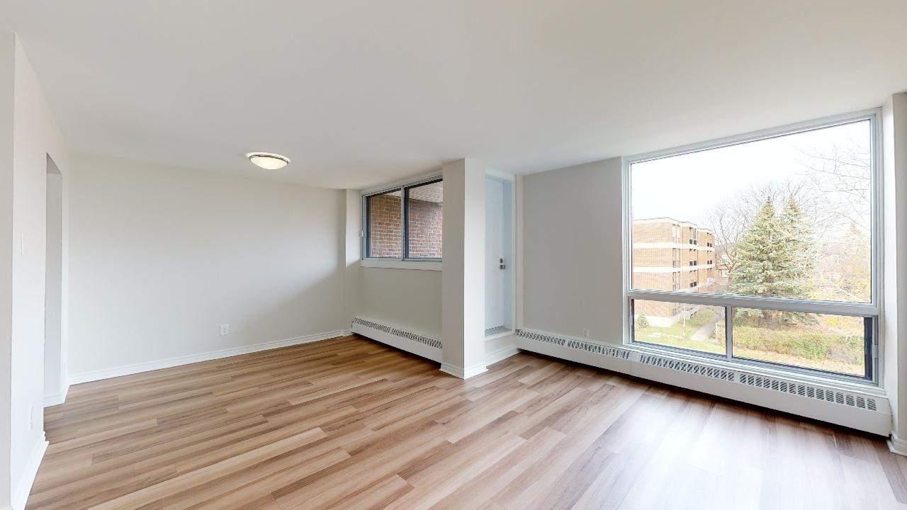 Cote Saint-Luc Quebec Apartment For Rent