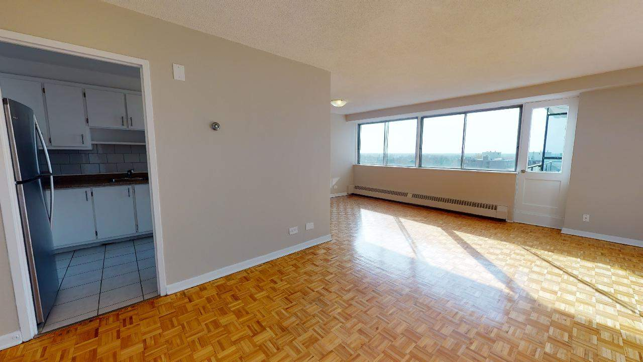 Cote Saint-Luc Appartement pour le loyer, cliquer pour plus de détails...