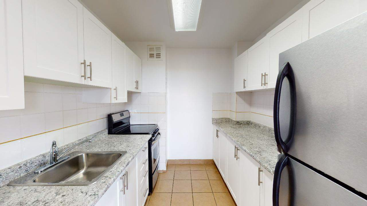 St. Catharines Apartment for rent, click for more details...