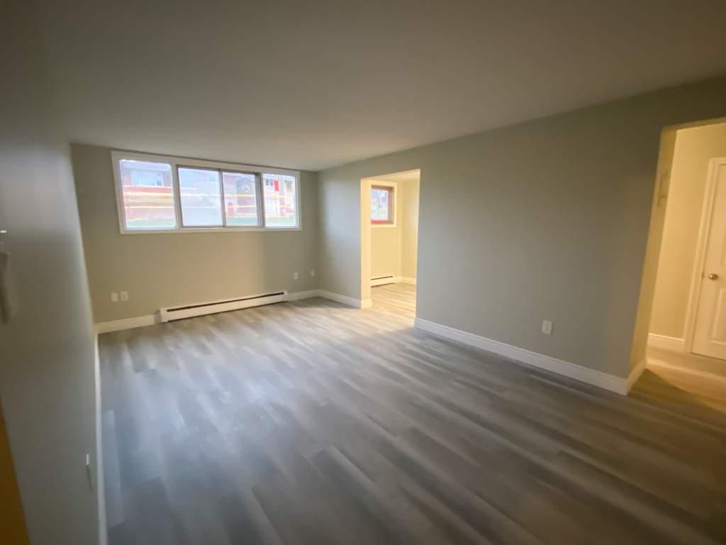 Kitchener Appartement pour le loyer, cliquer pour plus de détails...
