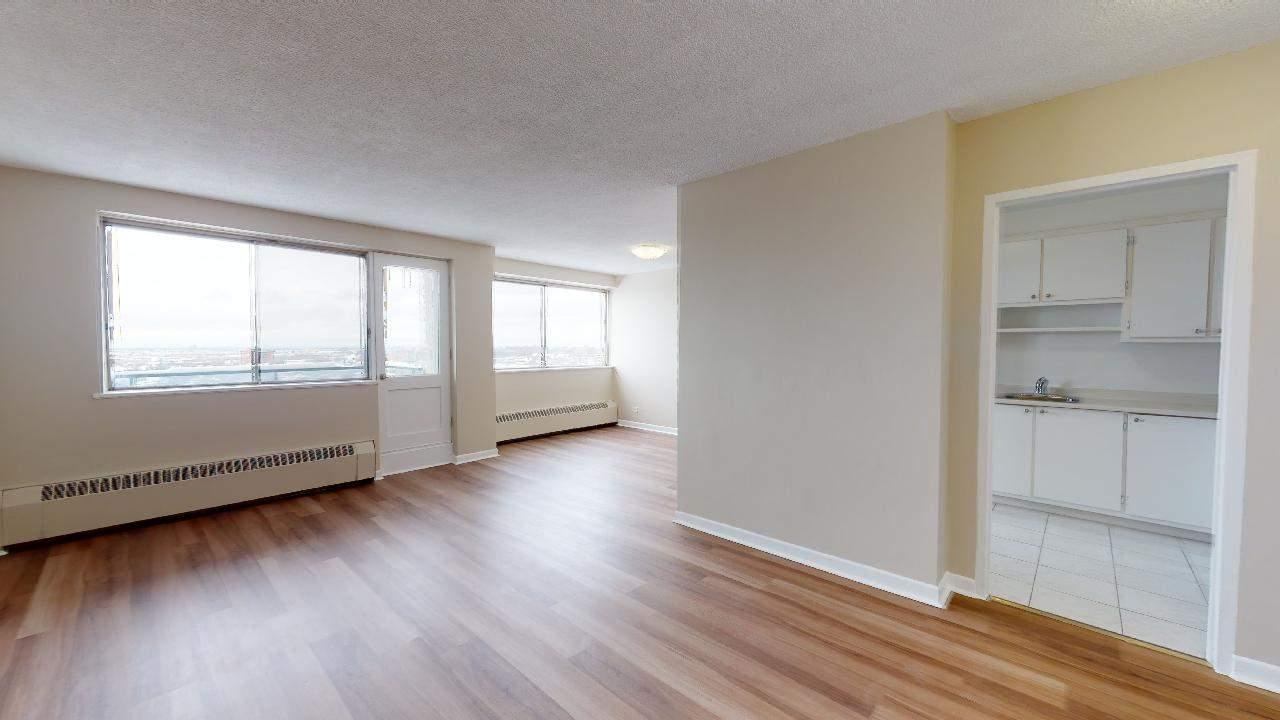 Cote Saint-Luc Apartment for rent, click for more details...
