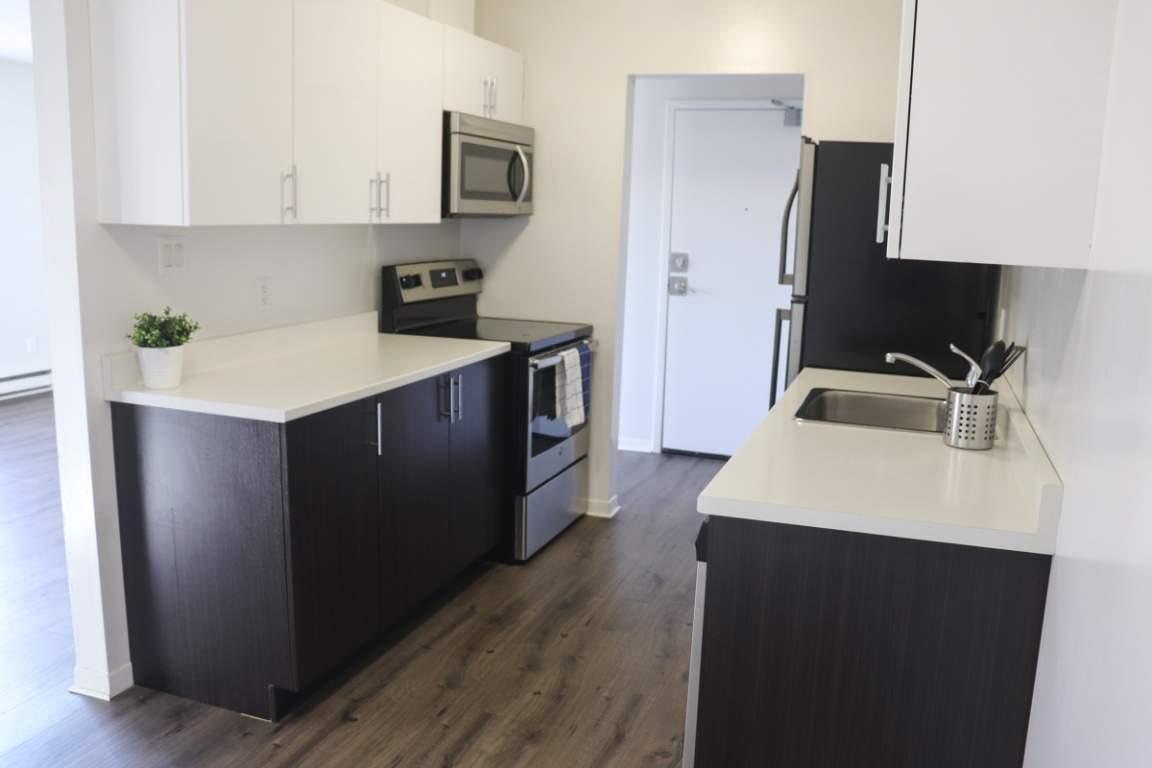 Trenton Appartement pour le loyer, cliquer pour plus de détails...
