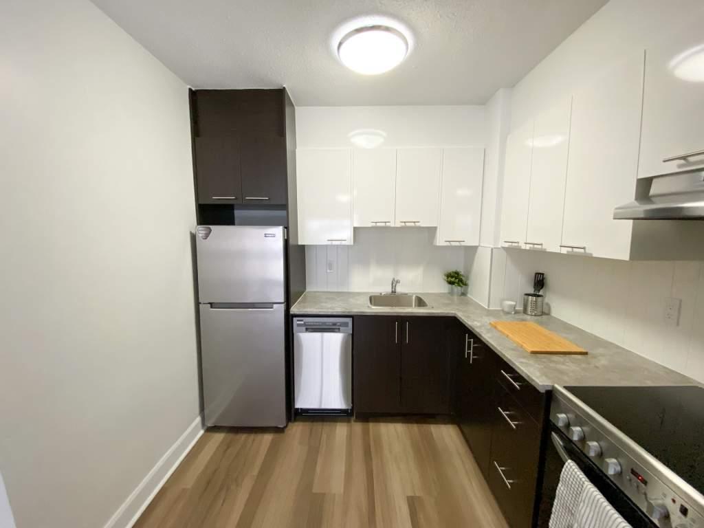 Ottawa Appartement pour le loyer, cliquer pour plus de détails...
