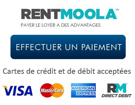 rentmoola.com/clv lien
