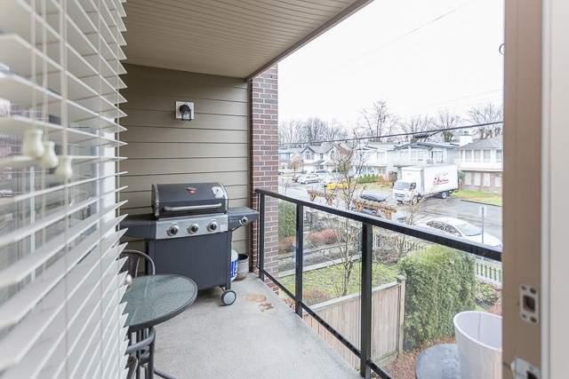 Port Coquitlam Appartement pour le loyer, cliquer pour plus de détails...