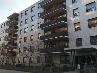 Apartment Building For Rent in  3111 Eglinton Avenue East, Scarborough, ON