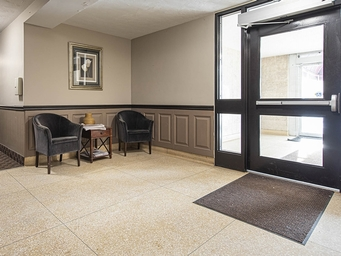 Apartment Building For Rent in  50 Adelaide Avenue East, Oshawa, ON