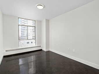 Apartment Building For Rent in  65 Forest Manor Road, Toronto, ON