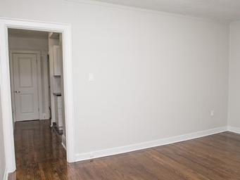 Apartment Building For Rent in  210 Wychwood Avenue, Toronto, ON