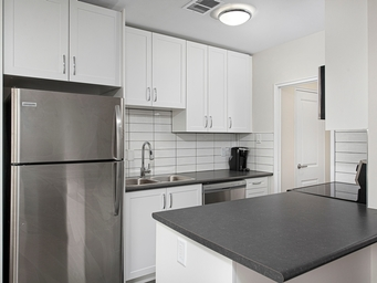 Apartment Building For Rent in  2278 Weston Road, North York, ON