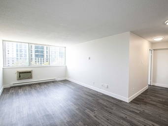 Apartment Building For Rent in  190 Lees Avenue, Ottawa, ON