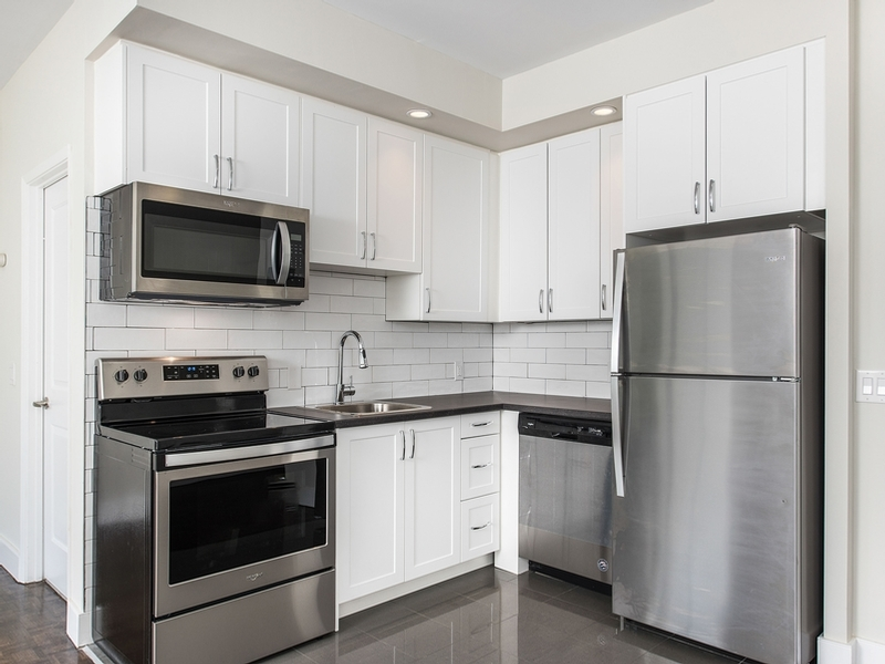 Brampton Apartment for rent, click for more details...