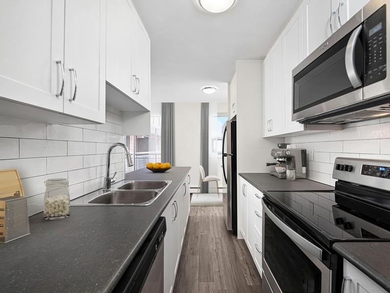 Bowmanville Apartment for rent, click for more details...