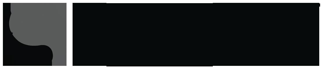 Coleman Properties Logo
