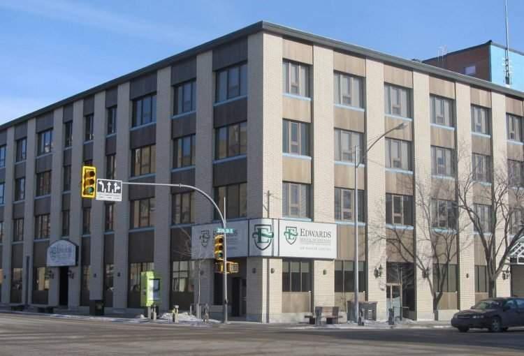 Saskatoon Apartment for rent, click for more details...
