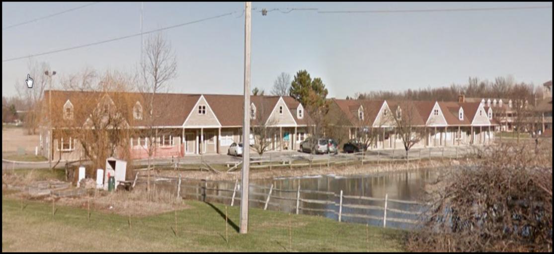 16495-16517 Square Drive, Marysville, OH 43040
