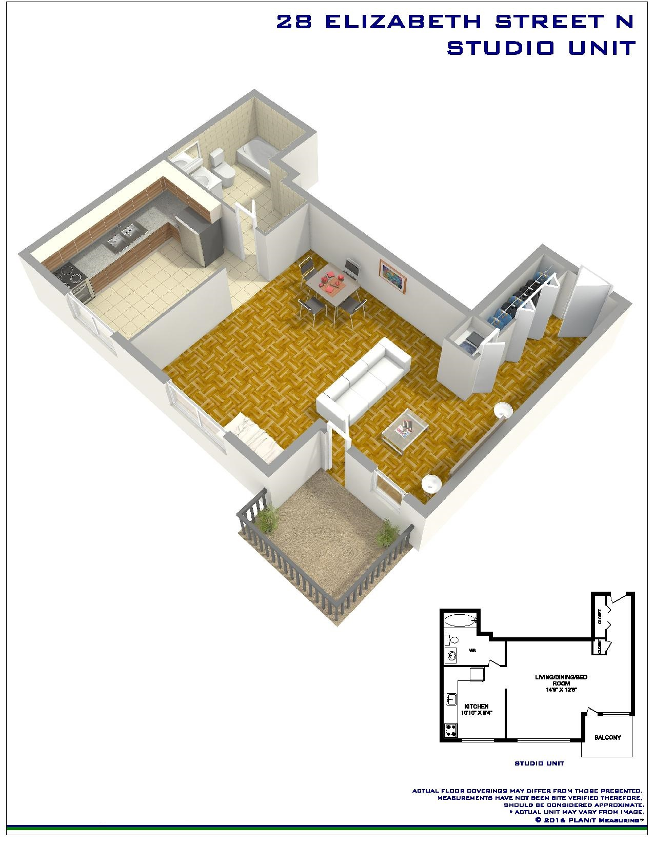 100 Bachelor Apartment Floor Plan Images About