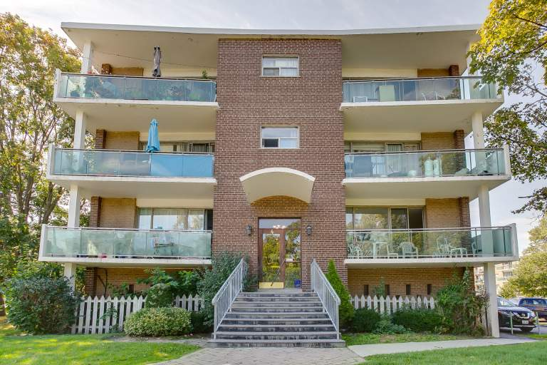 Donway Properties - Toronto