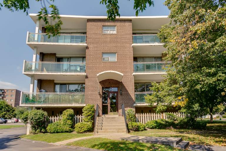 Donway Properties - Don Mills (6)