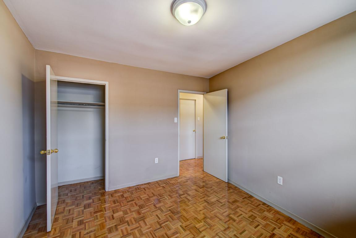 Mississauga Apartment