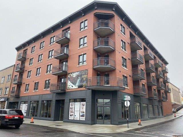 Saint-Hyacinthe Québec Appartement à louer