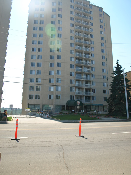 1025-12141 Jasper Avenue