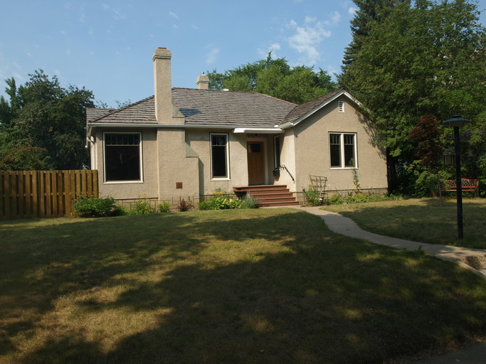 11150 64 Street - Home in Highlands