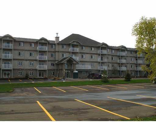 Condo in Spruce Grove - Next to Tri-Leisure Centre!