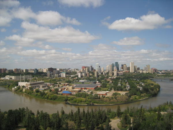 10135 Saskatchewan Drive
