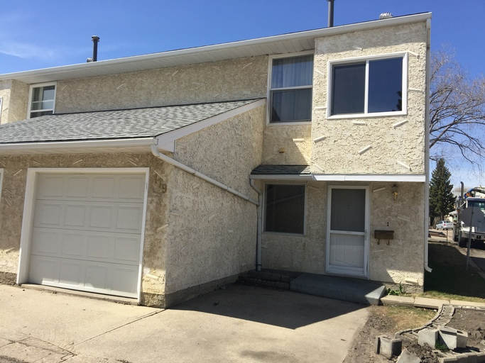 179 Callingwood Place - Townhouse in Callingwood