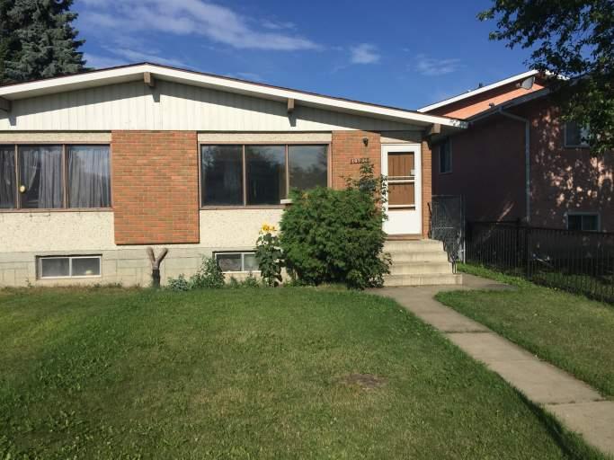 10236 154 Street - Duplex in Canora