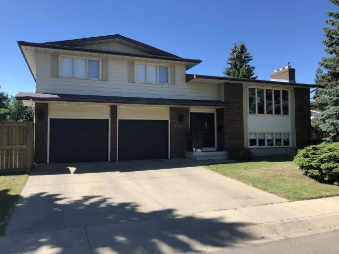 11329 33A Avenue - Home in Sweet Grass