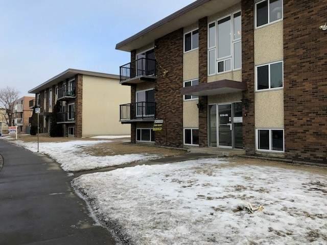 12929 127 Street - Apartment in Calder