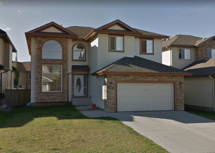 6128 Maynard Crescent - Home in MacTaggart