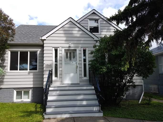 12411 88 Street - Home in Delton